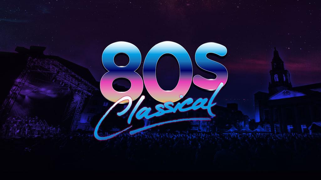80s Classical 2021